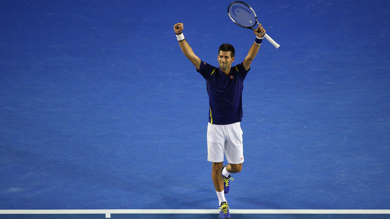 tennis-novak-djokovic-australian-open_3406922