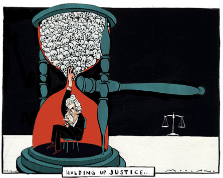 holding-up-justice