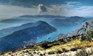 montenegro-view-of-bay-of-kotor-from-mount-lovcen