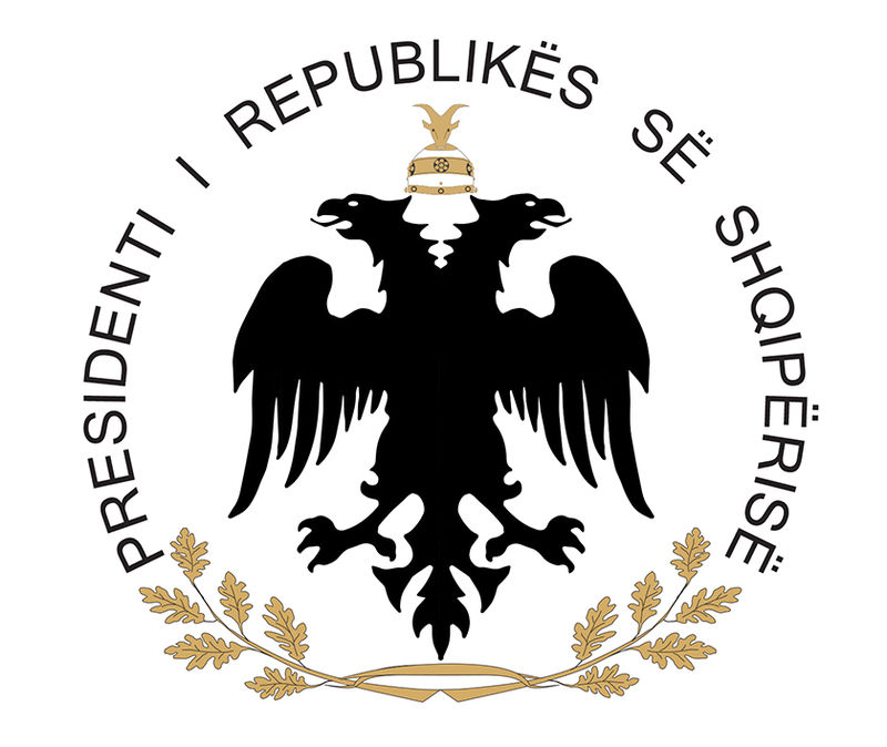 Emblem_of_the_President_of_the_Republic_of_Albania