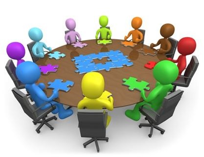 social-work-with-group