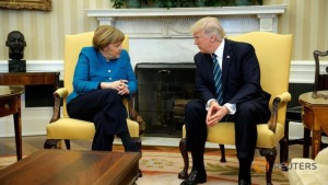 trump-meets-with-merkel-in-the-oval-office-at-the-white-house-in