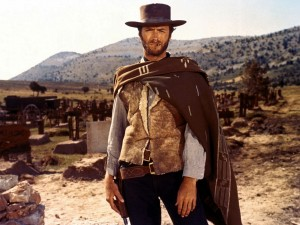 clint_eastwood-normal