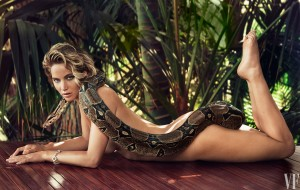 top-10-sexiest-women-hottest-actresses-in-the-world-pics-images-wallpapers-image