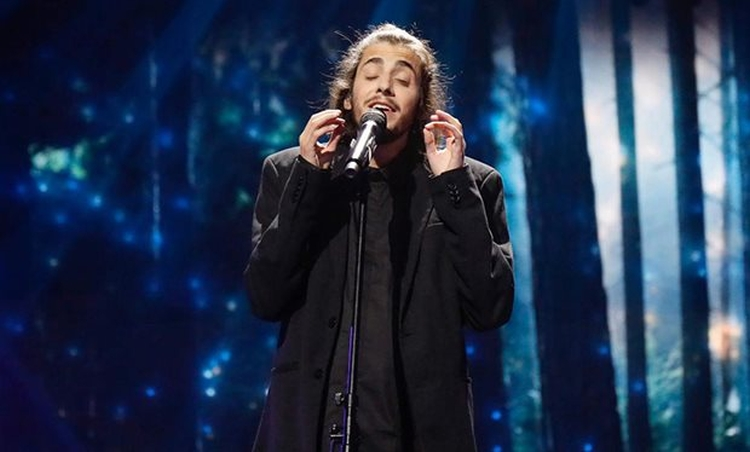 Who_is_Portugal_s_Eurovision_entry_Salvador_Sobral_and_why_is_everyone_talking_about_him_