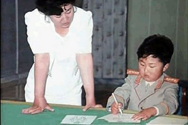 kim-jong-un-as-child-752x501