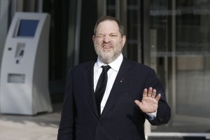 Hollywood-producer-Harvey-Weinstein-fired-from-production-company-over-sexual-harassment-Paris-Fra