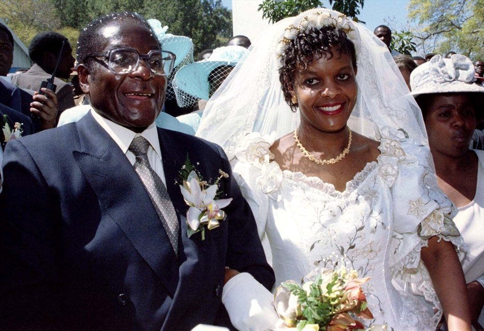 robert_grace_mugabe