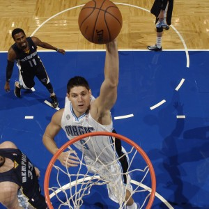 hi-res-185339773-nikola-vucevic-of-the-orlando-magic-dunks-against-the_crop_exact