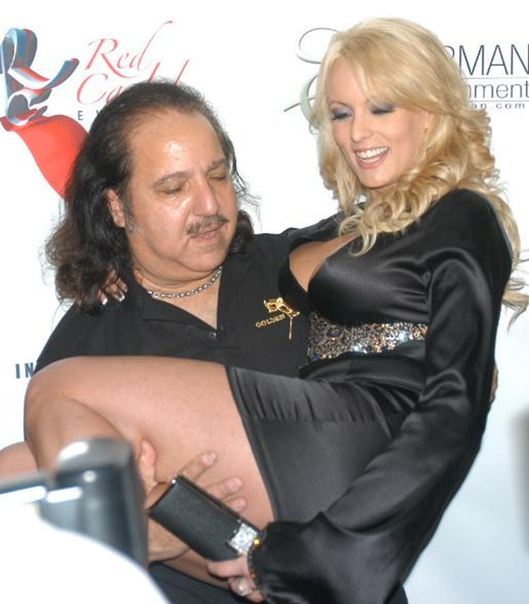 Ron_Jeremy_Stormy_Daniels_at_Ron_Jeremys_Birthday_Party_3