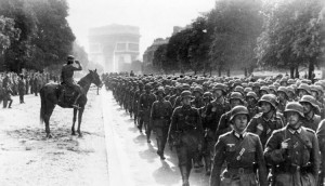 Bundesarchiv_Bild_183-L05487_Paris_Avenue_Foch_Siegesparade-610x350