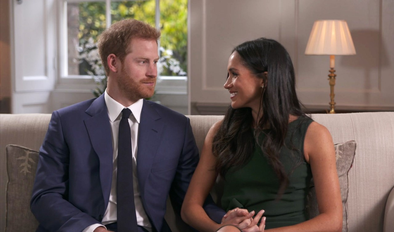 thumbnail_prince-harry-meghan-markle-interview1 (1)