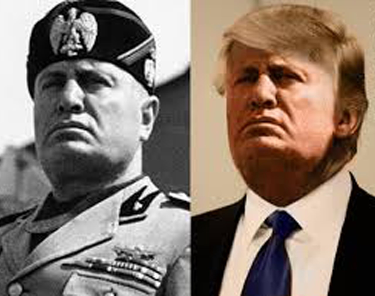 thumbnail_Trump-Mussolini-Fascist-Twins-1