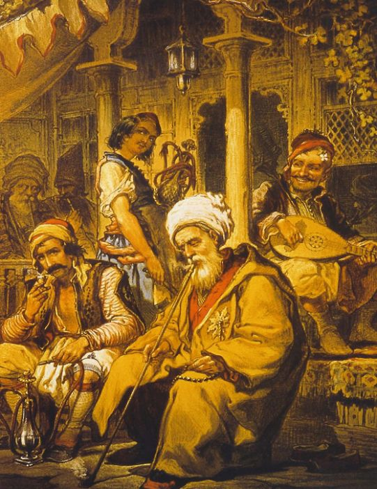 thumbnail_an-ottoman-coffeehouse-colored-lithography-amadeo-preziosi-paris-1865-galeri-alfa-collection-attractive-ottoman-empire-coffee-4-541-x-702