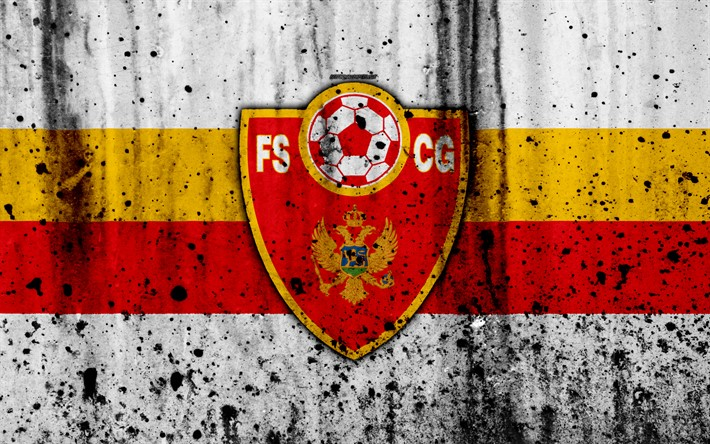 thumbnail_thumb2-montenegro-national-football-team-4k-logo-grunge-europe